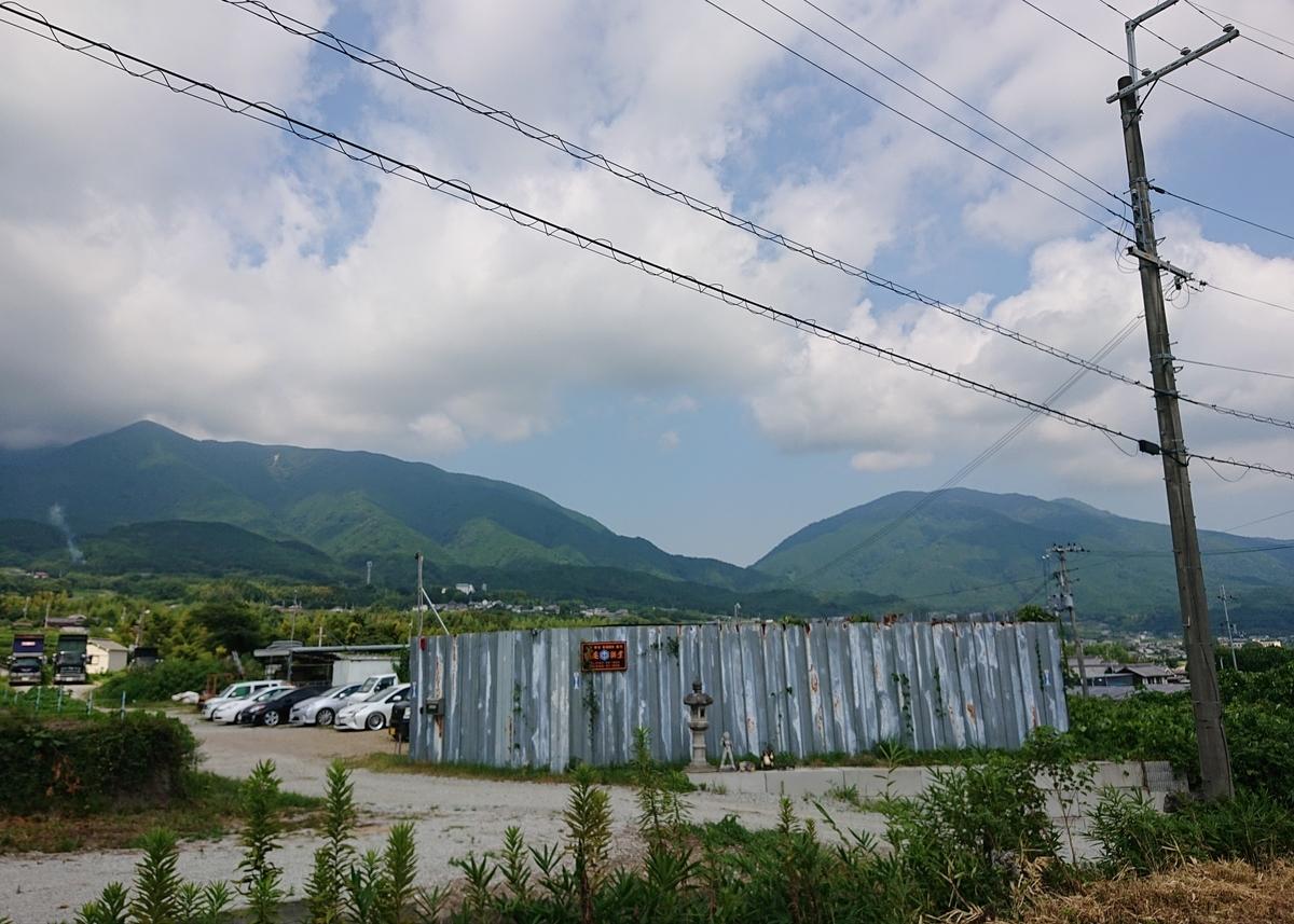f:id:Kaimotu_Hatuji:20210816104139j:plain
