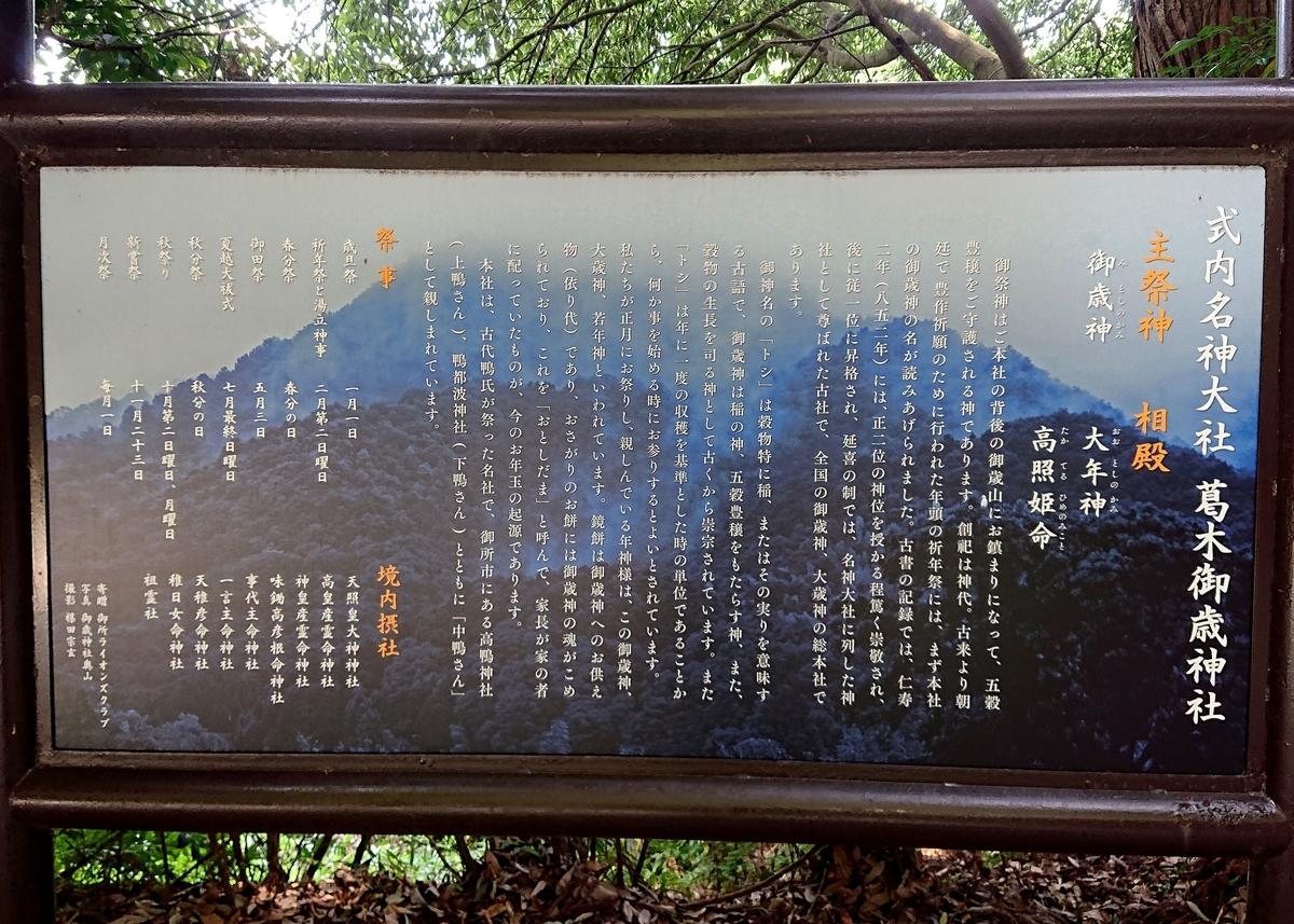 f:id:Kaimotu_Hatuji:20210816172429j:plain
