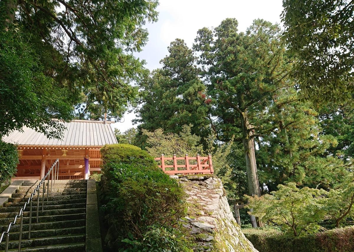 f:id:Kaimotu_Hatuji:20210818131213j:plain