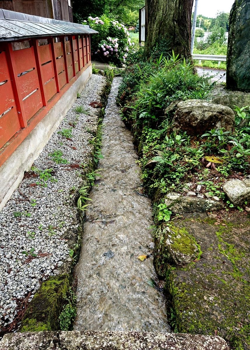 f:id:Kaimotu_Hatuji:20210819135414j:plain