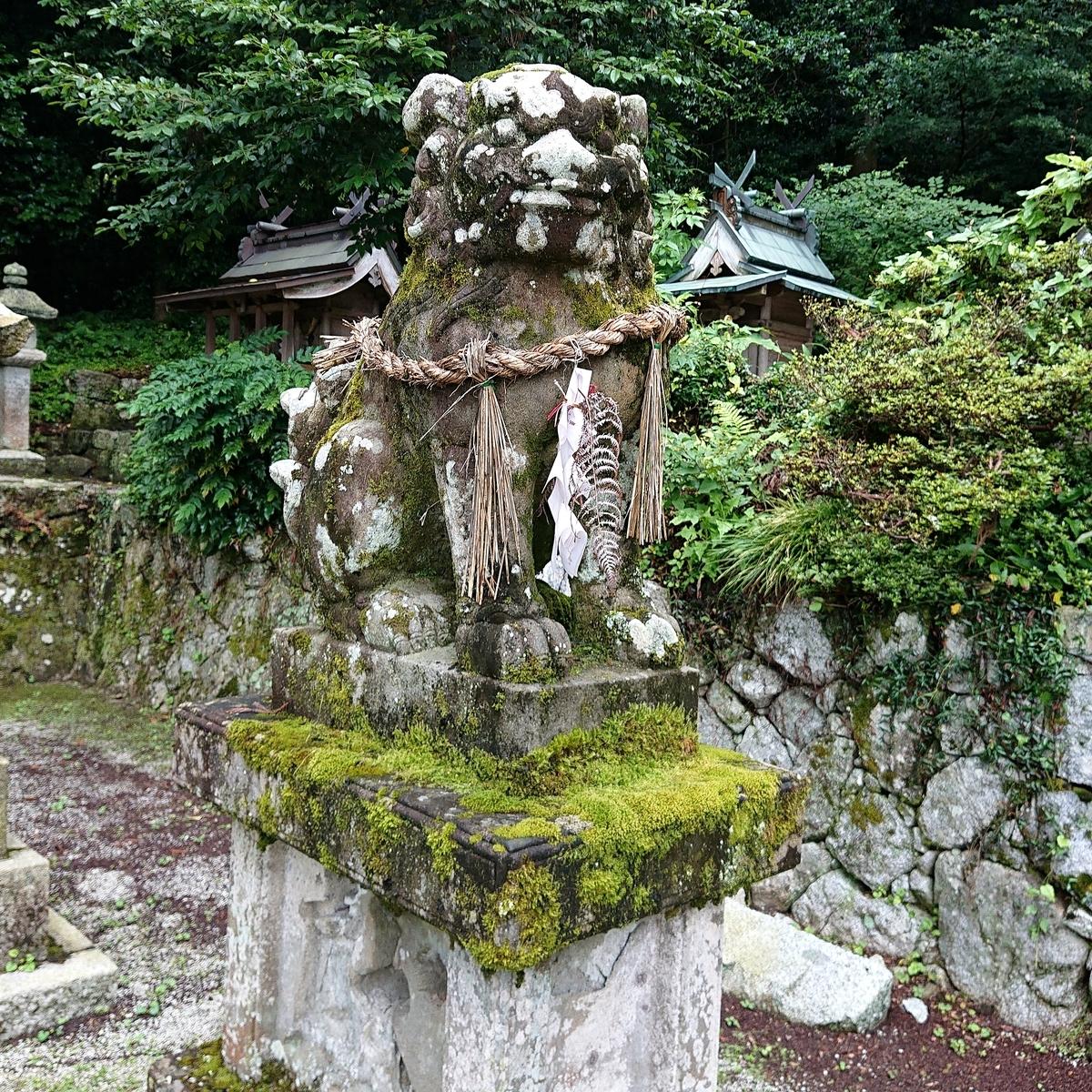 f:id:Kaimotu_Hatuji:20210819140349j:plain