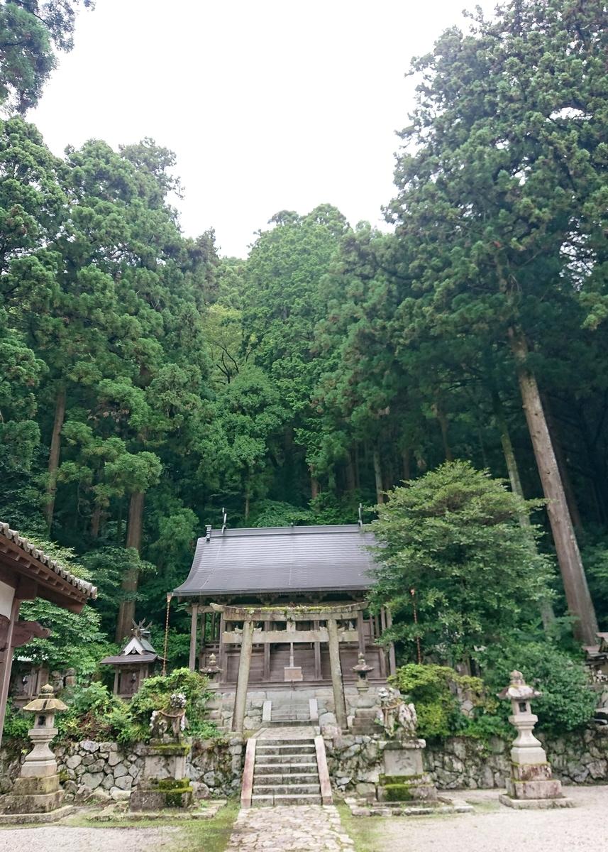 f:id:Kaimotu_Hatuji:20210819140445j:plain
