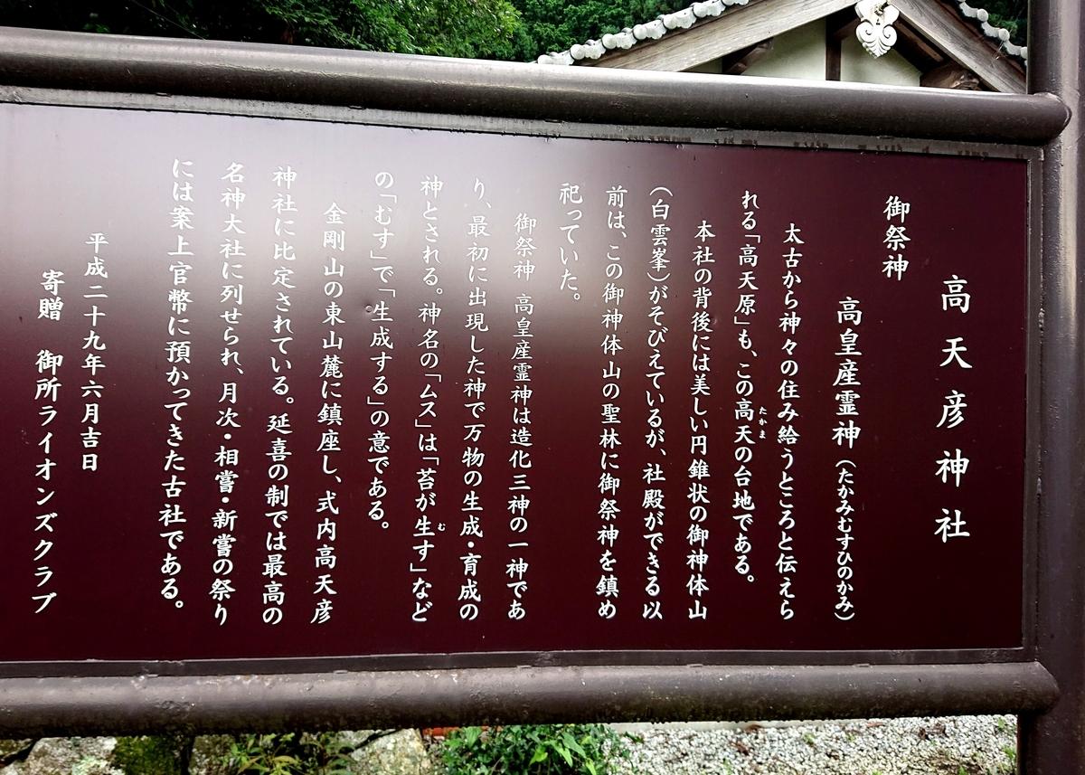 f:id:Kaimotu_Hatuji:20210819140511j:plain