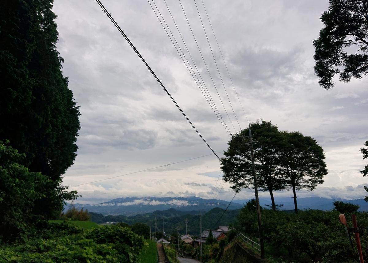 f:id:Kaimotu_Hatuji:20210819140713j:plain