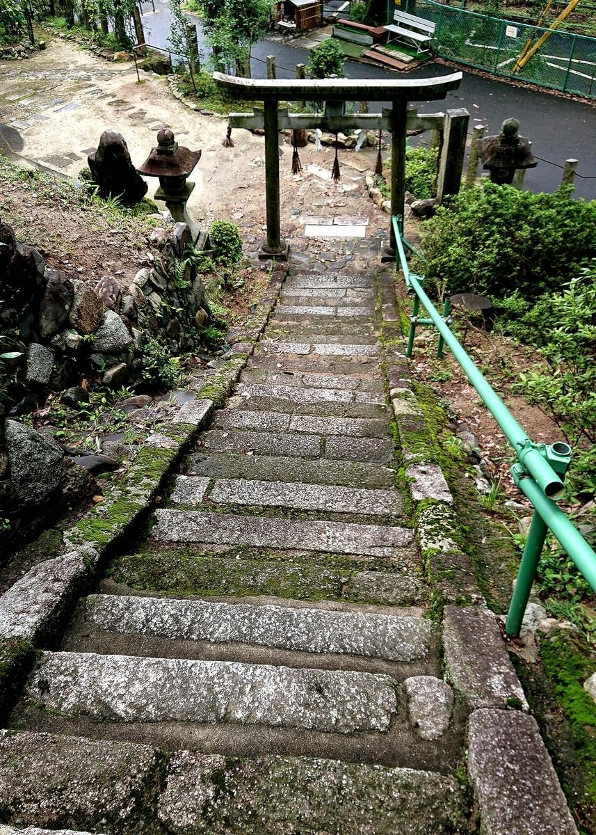 f:id:Kaimotu_Hatuji:20210820142204j:plain