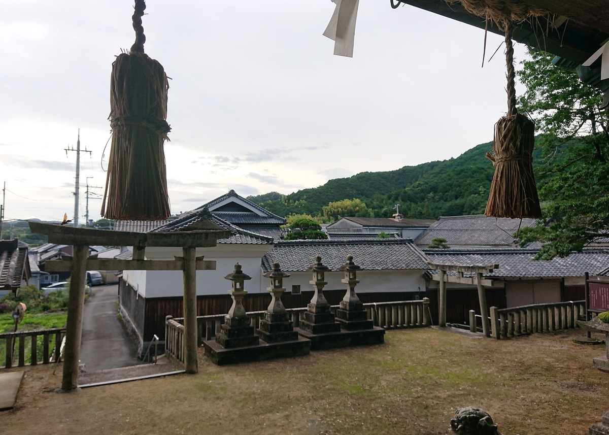 f:id:Kaimotu_Hatuji:20210823122405j:plain