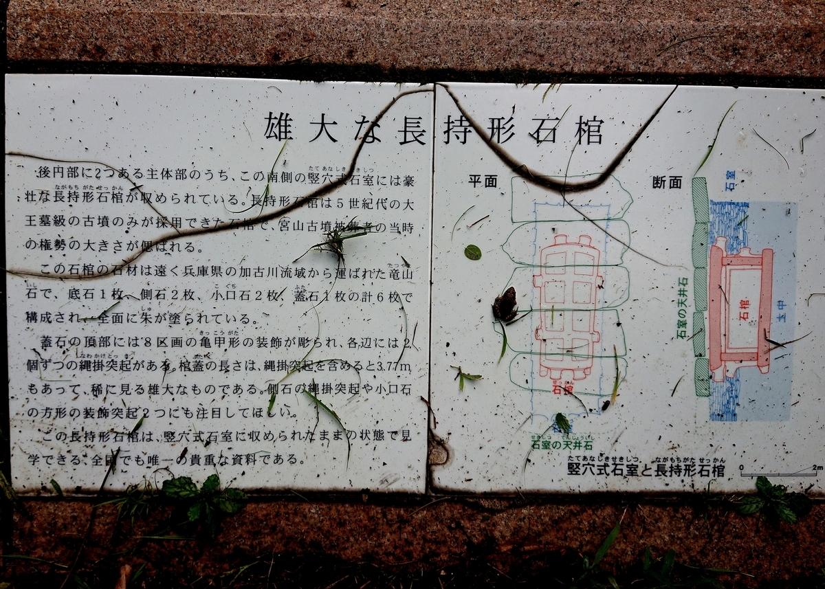 f:id:Kaimotu_Hatuji:20210823122650j:plain