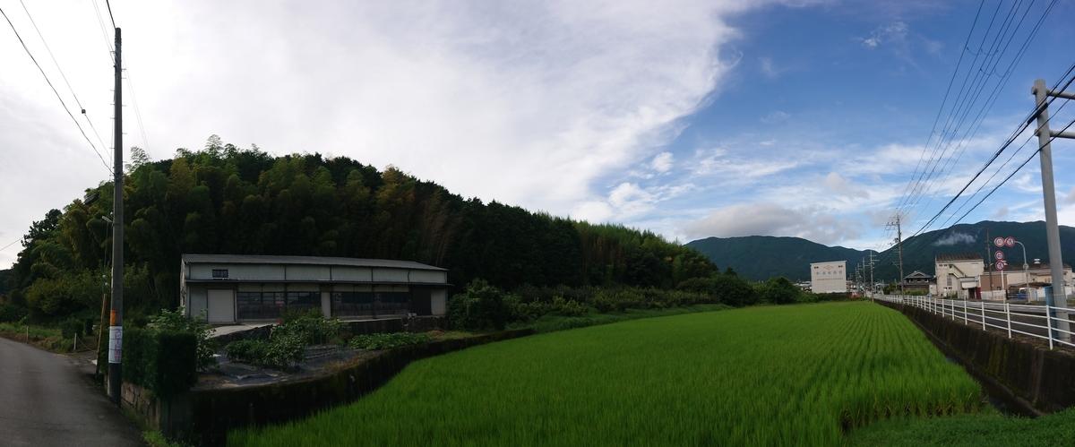 f:id:Kaimotu_Hatuji:20210823123122j:plain