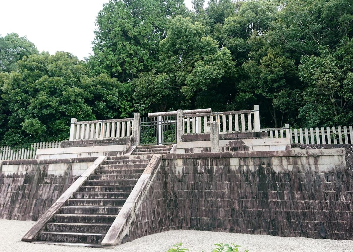 f:id:Kaimotu_Hatuji:20210824132733j:plain