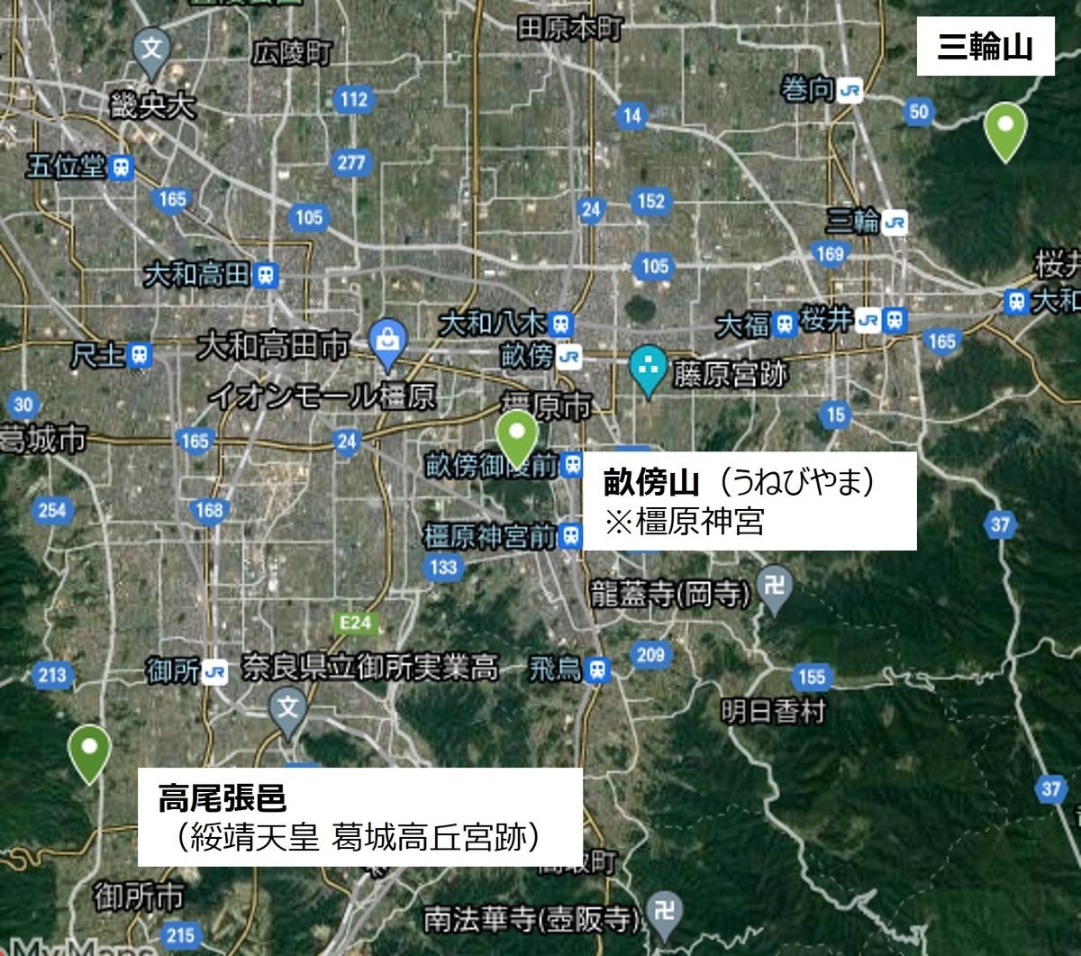 f:id:Kaimotu_Hatuji:20210825094749j:plain