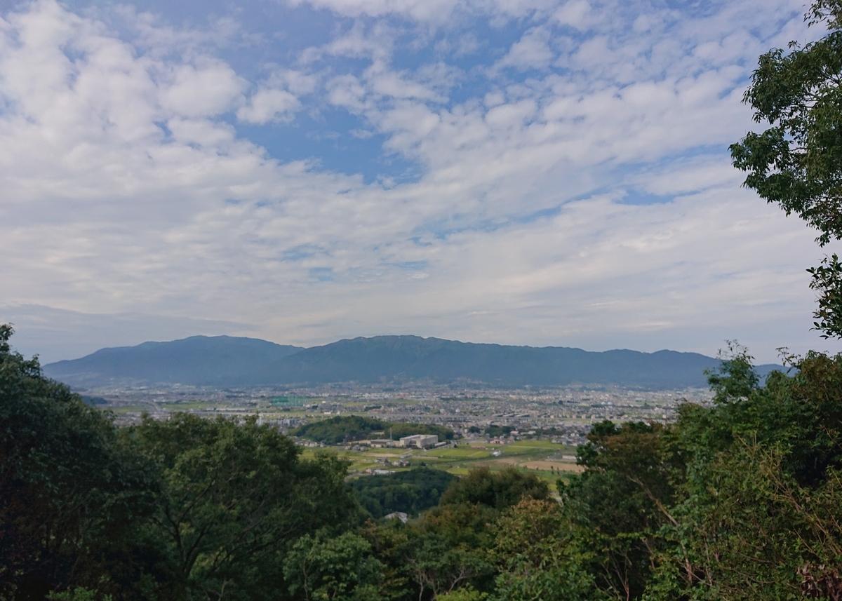 f:id:Kaimotu_Hatuji:20210826142814j:plain