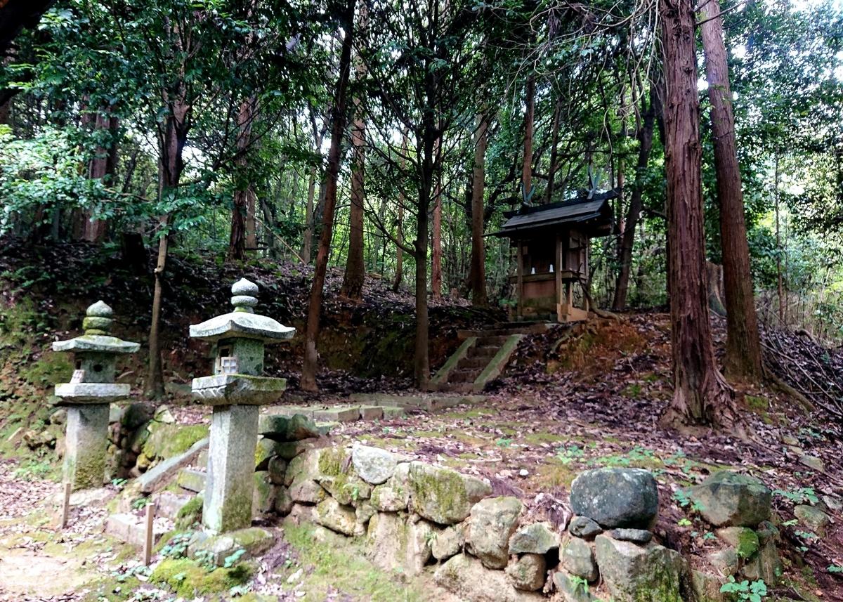 f:id:Kaimotu_Hatuji:20210829190320j:plain