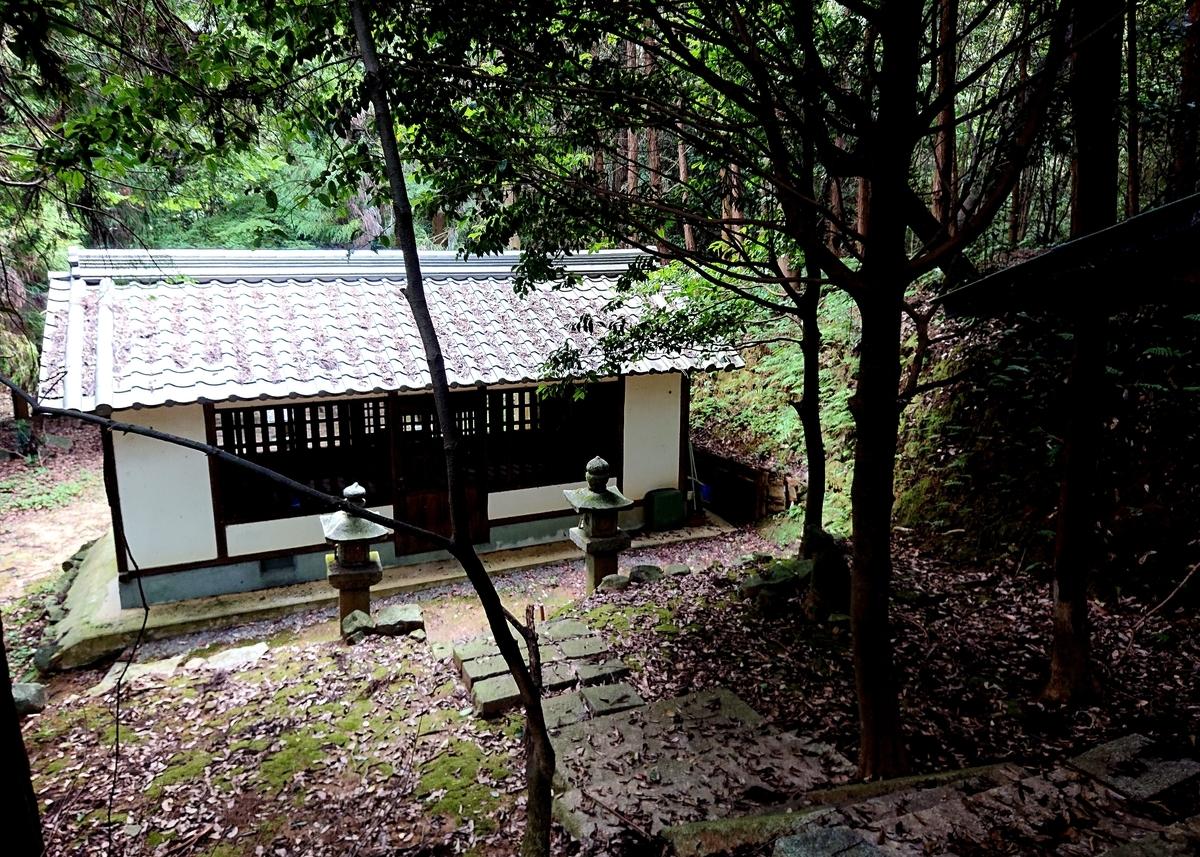 f:id:Kaimotu_Hatuji:20210829190506j:plain