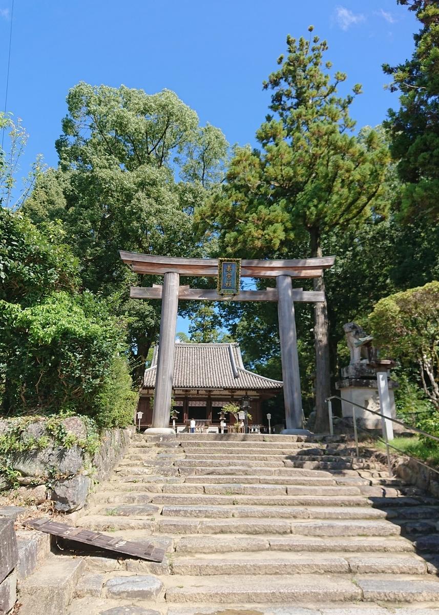 f:id:Kaimotu_Hatuji:20210831093818j:plain