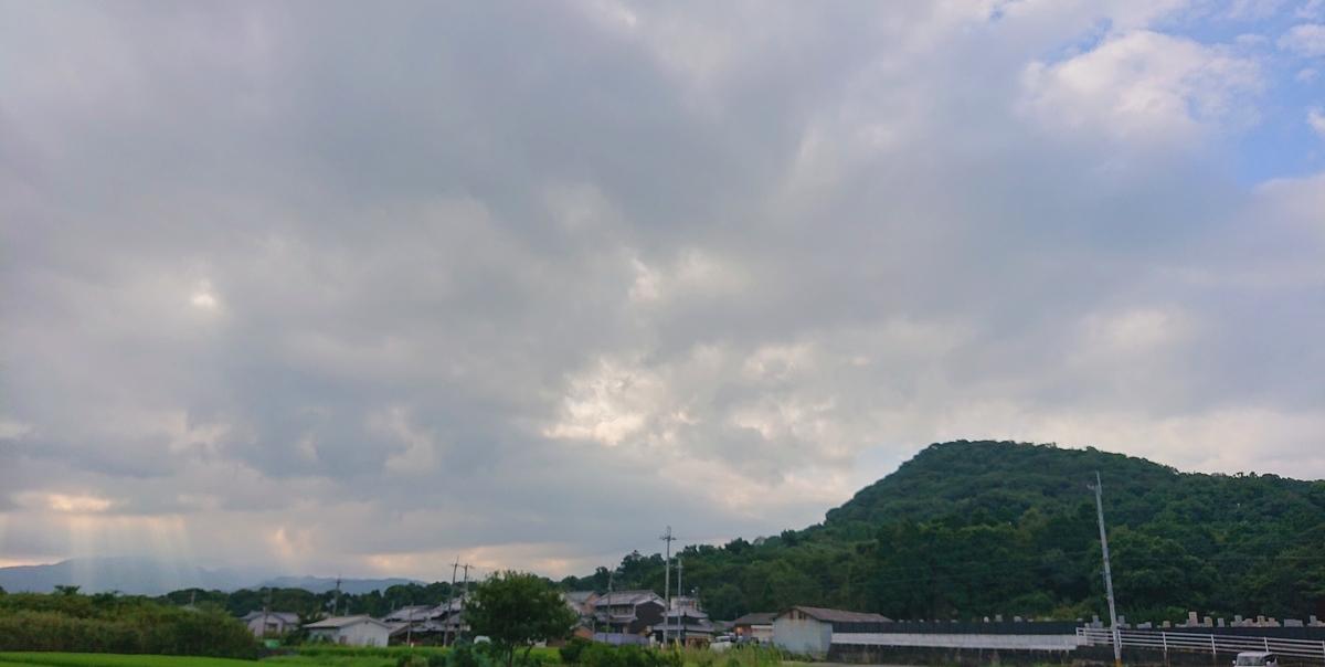 f:id:Kaimotu_Hatuji:20210901133257j:plain