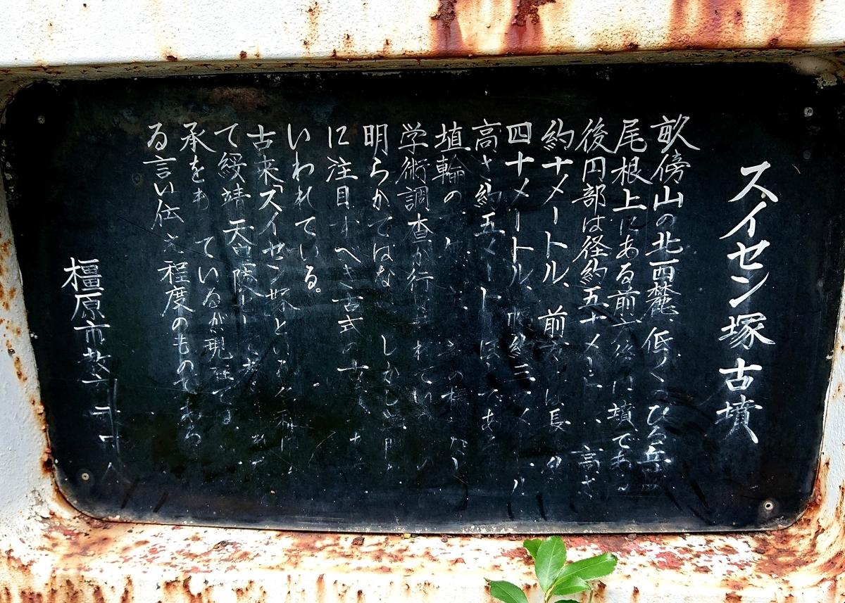 f:id:Kaimotu_Hatuji:20210901151021j:plain