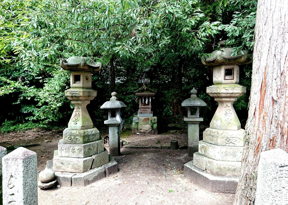 f:id:Kaimotu_Hatuji:20210903102522j:plain