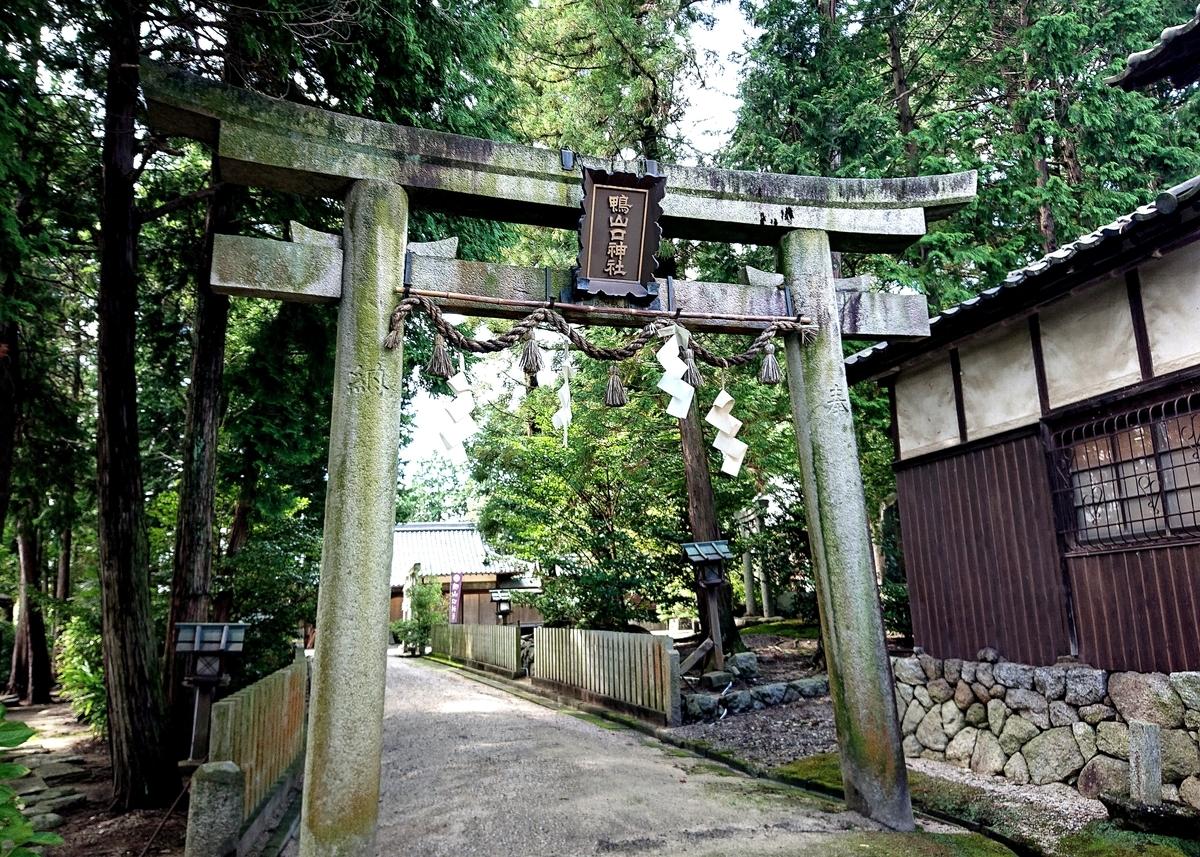f:id:Kaimotu_Hatuji:20210903102932j:plain