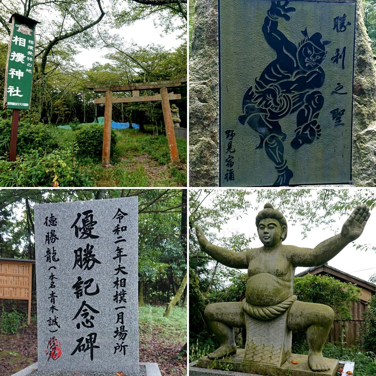 f:id:Kaimotu_Hatuji:20210906145313j:plain