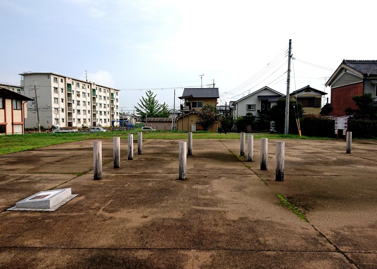 f:id:Kaimotu_Hatuji:20210908124131j:plain