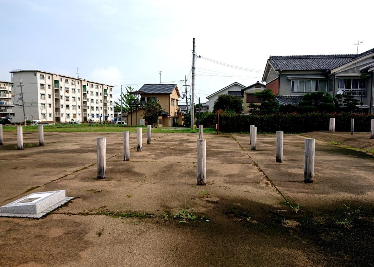 f:id:Kaimotu_Hatuji:20210908124150j:plain
