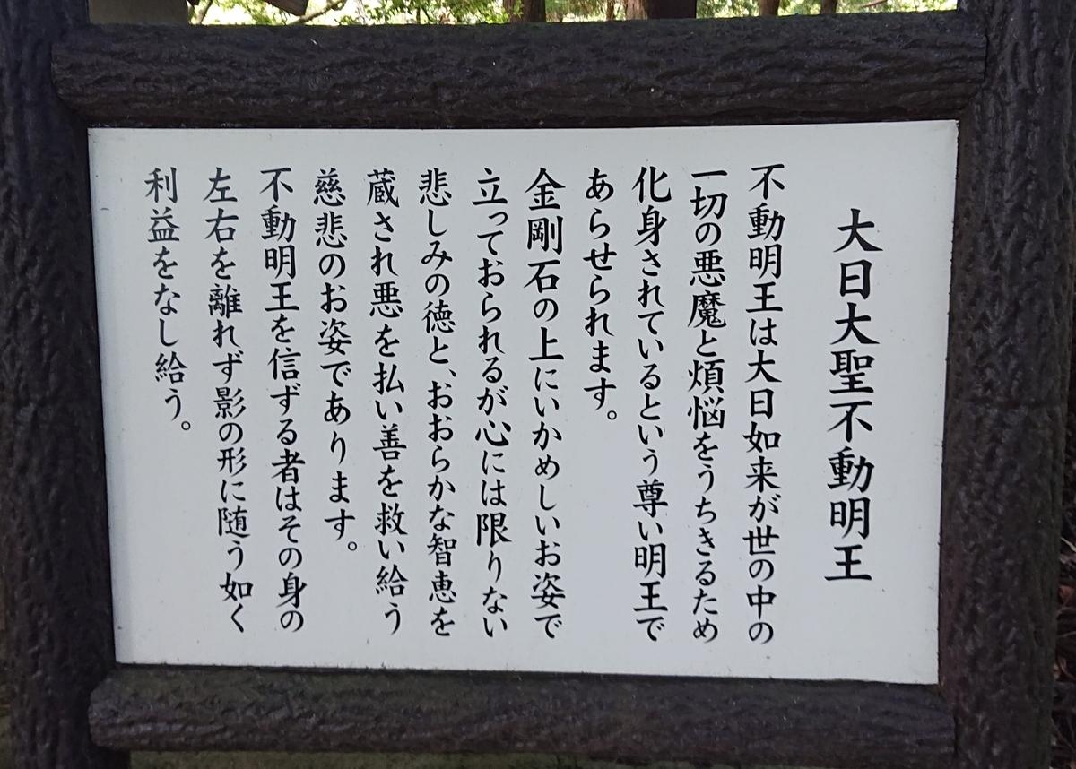 f:id:Kaimotu_Hatuji:20210911131725j:plain