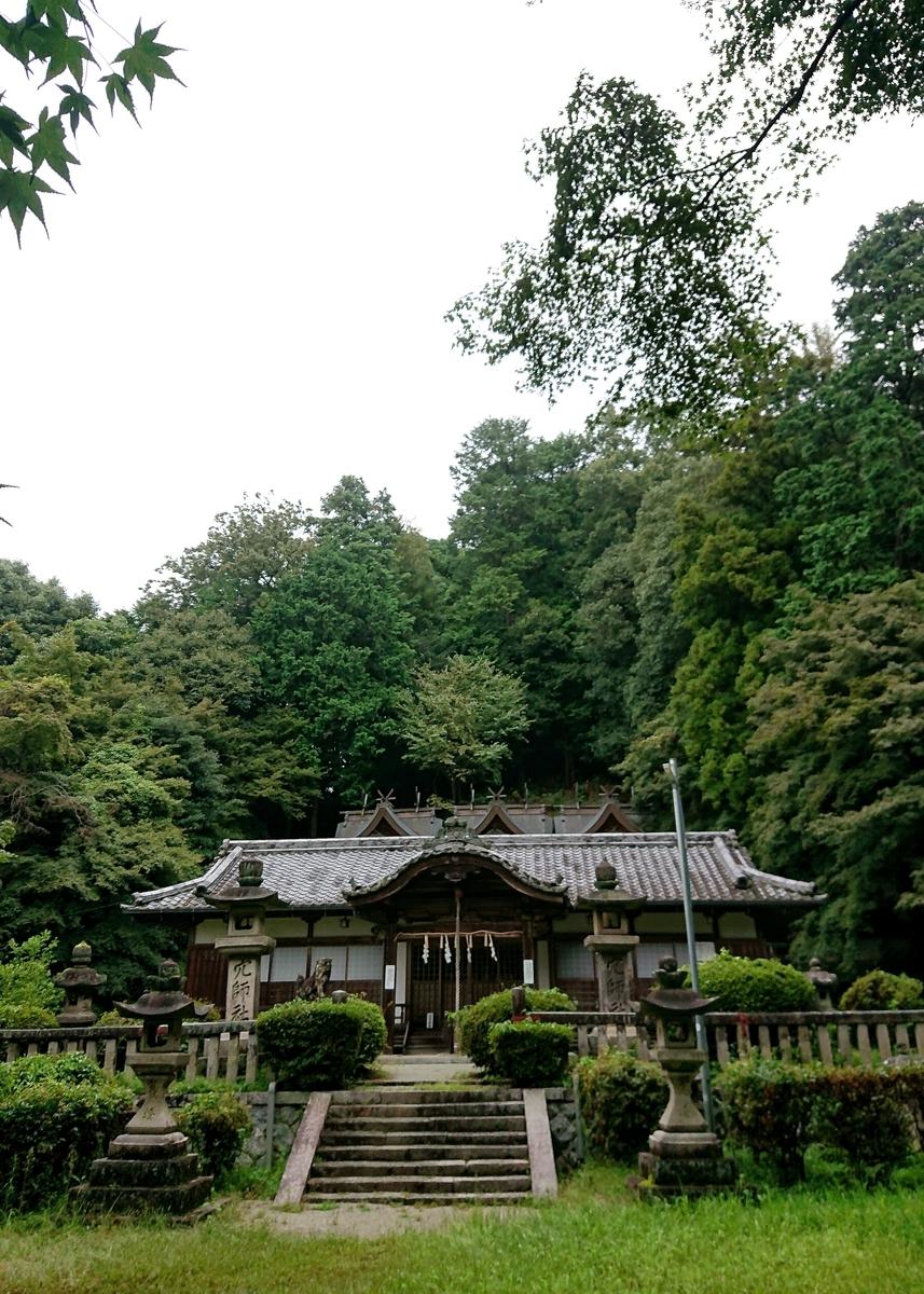 f:id:Kaimotu_Hatuji:20210914061349j:plain