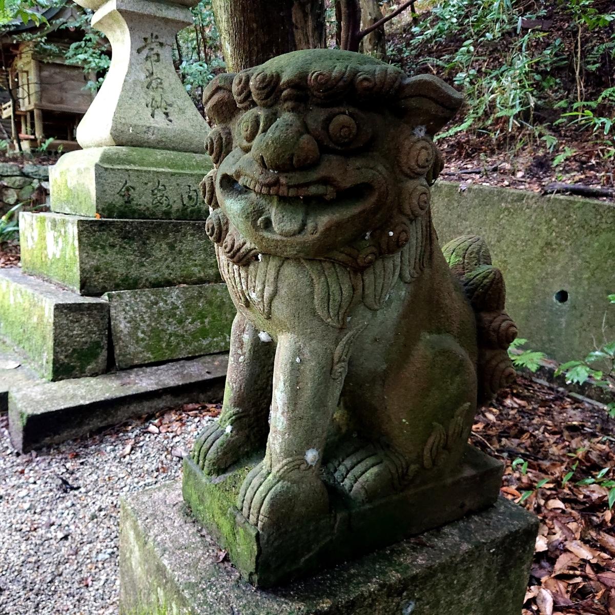 f:id:Kaimotu_Hatuji:20210914061416j:plain
