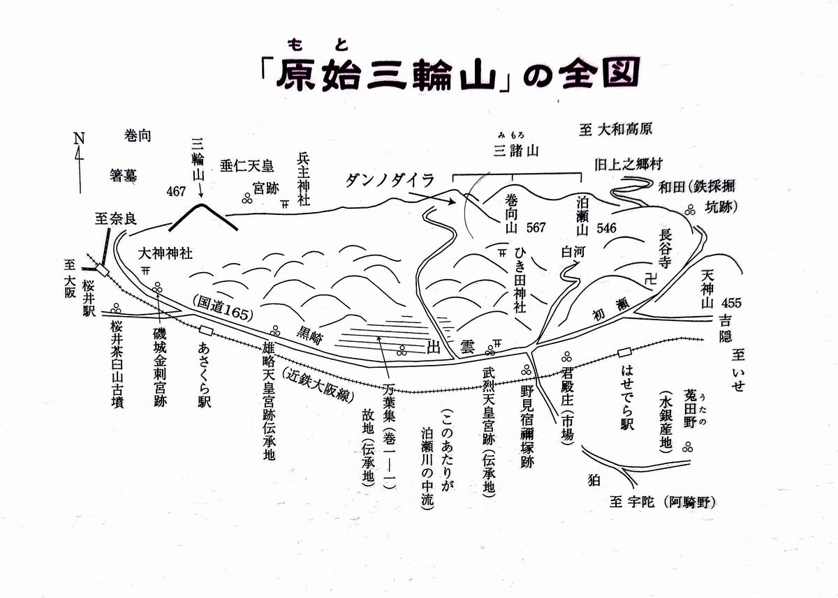 f:id:Kaimotu_Hatuji:20210918155143j:plain