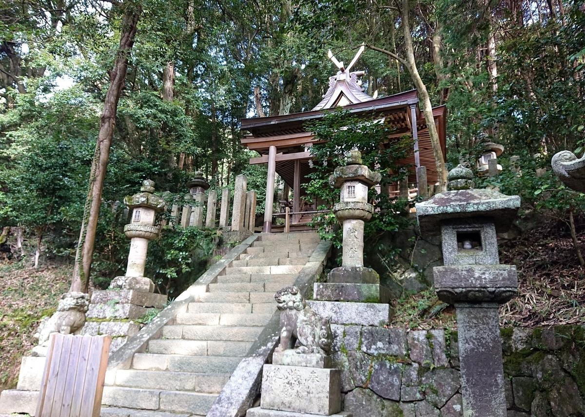 f:id:Kaimotu_Hatuji:20210920163456j:plain