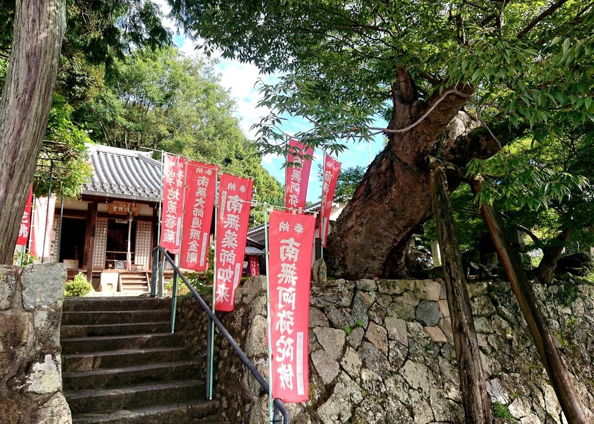 f:id:Kaimotu_Hatuji:20210921130638j:plain