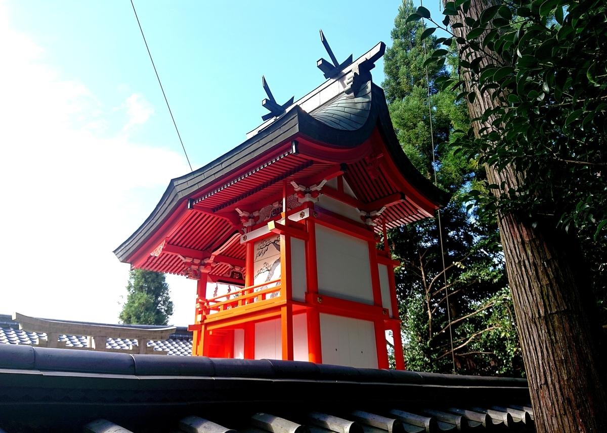 f:id:Kaimotu_Hatuji:20210928131830j:plain