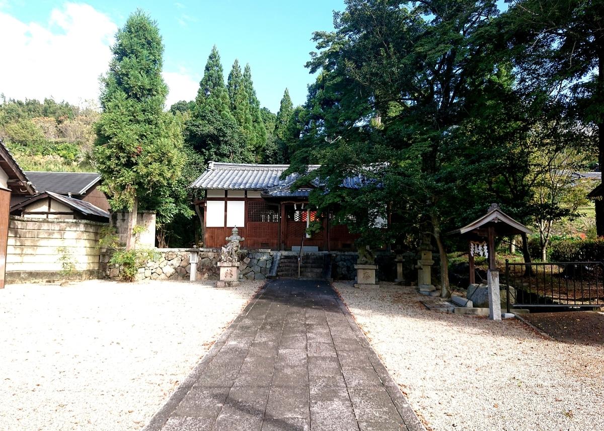 f:id:Kaimotu_Hatuji:20210928131939j:plain