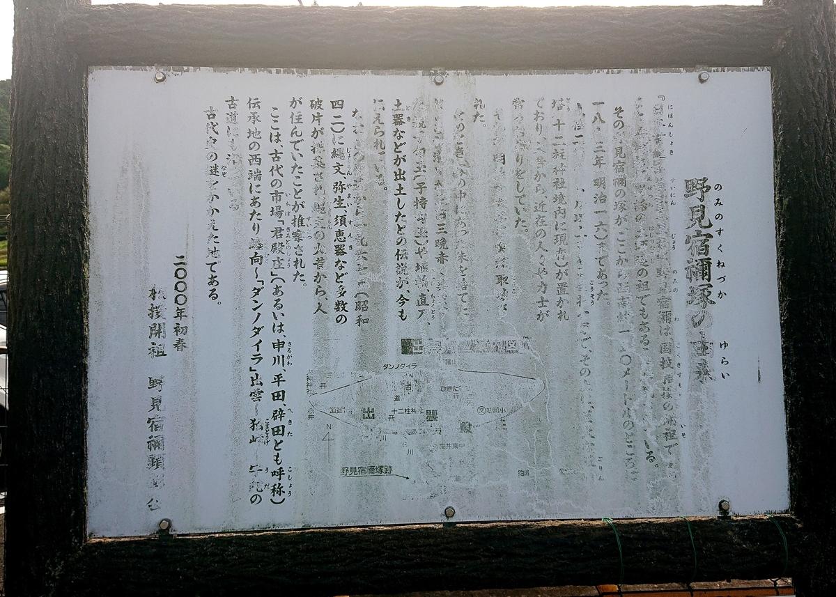 f:id:Kaimotu_Hatuji:20211001153009j:plain