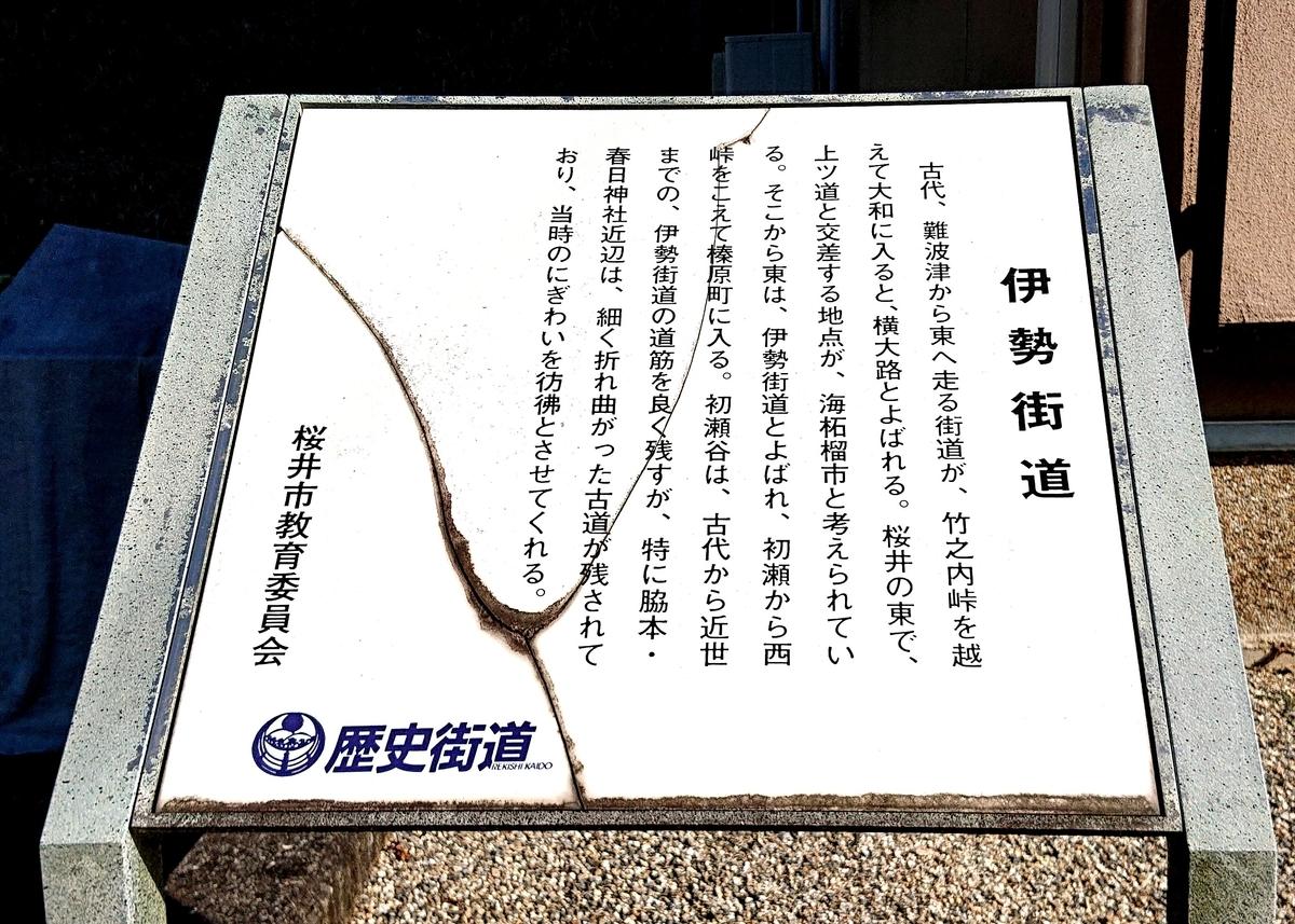 f:id:Kaimotu_Hatuji:20211003154516j:plain