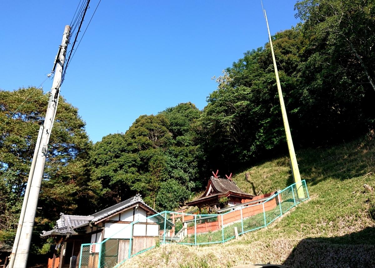 f:id:Kaimotu_Hatuji:20211003154527j:plain