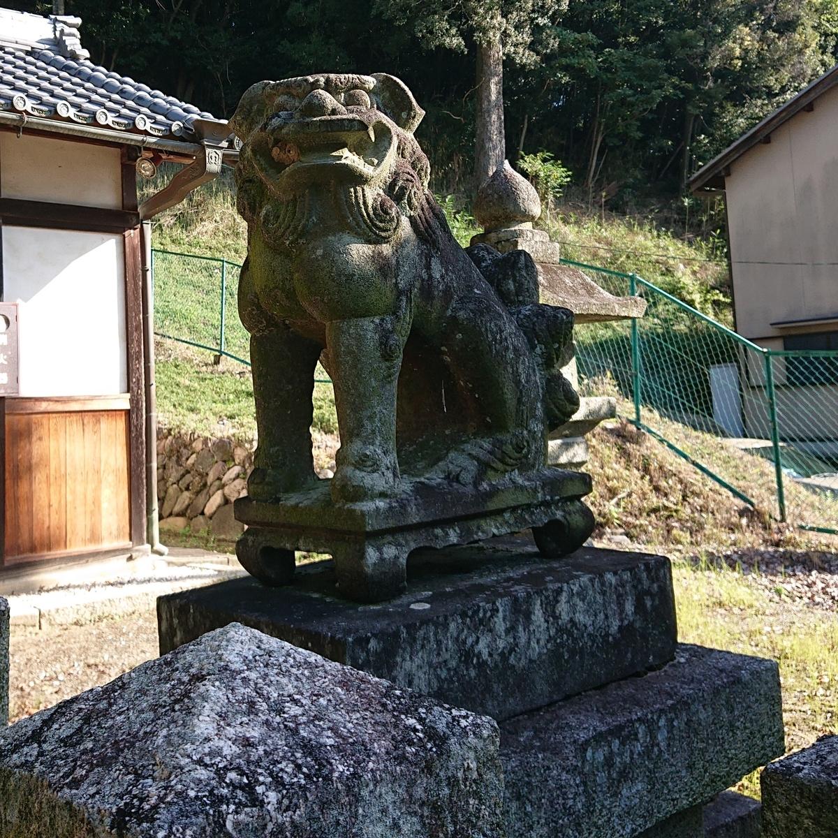 f:id:Kaimotu_Hatuji:20211003154837j:plain