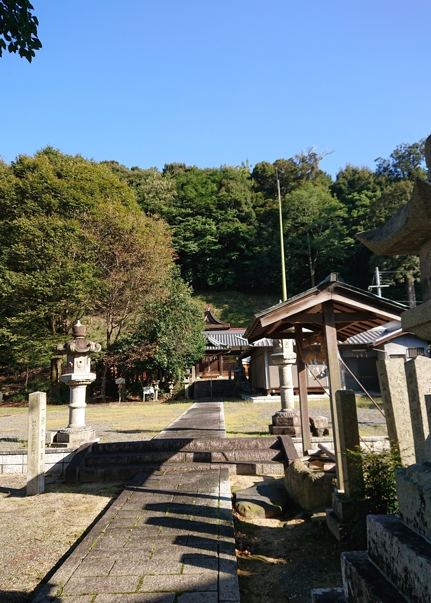 f:id:Kaimotu_Hatuji:20211003154945j:plain