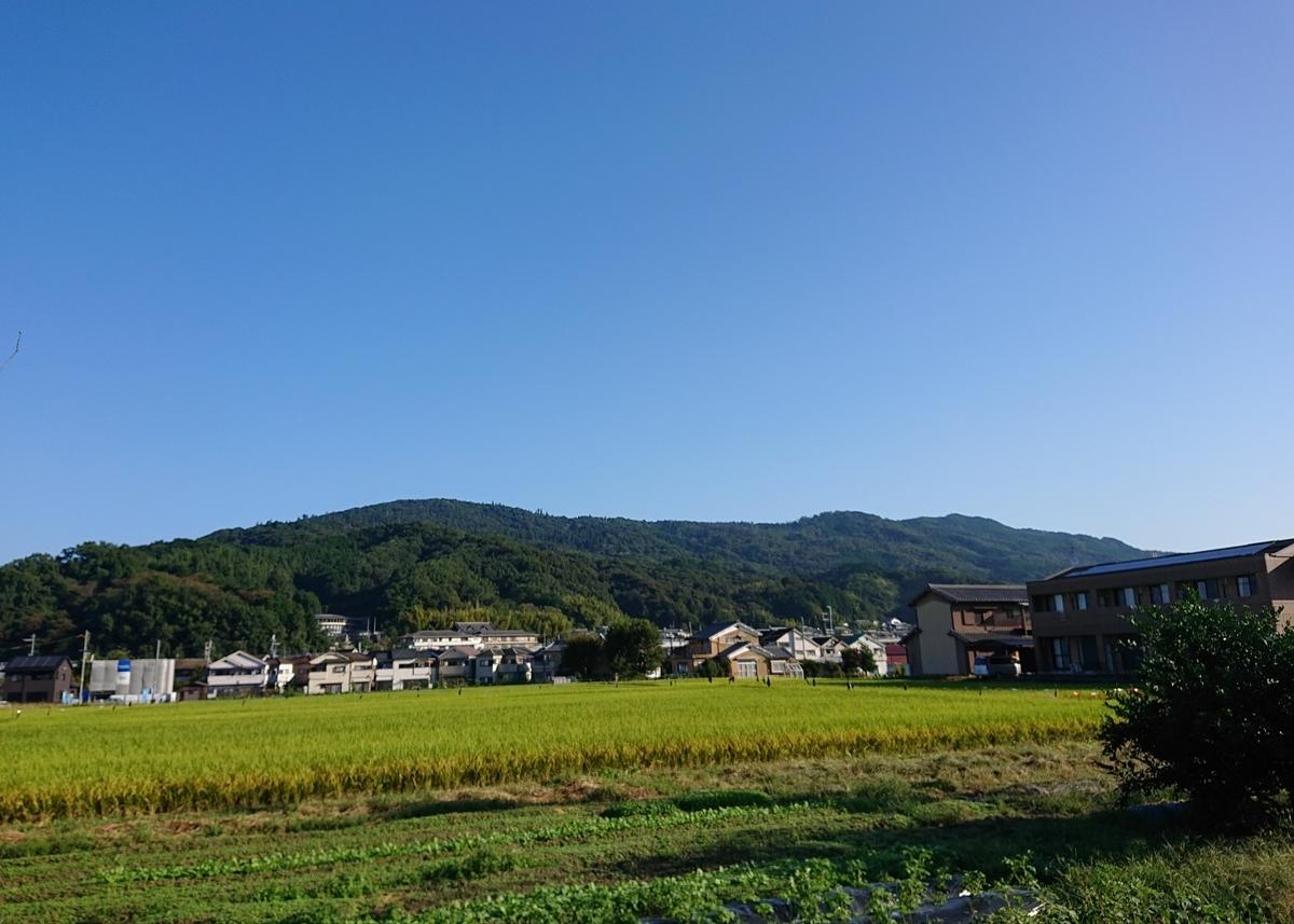 f:id:Kaimotu_Hatuji:20211003155047j:plain