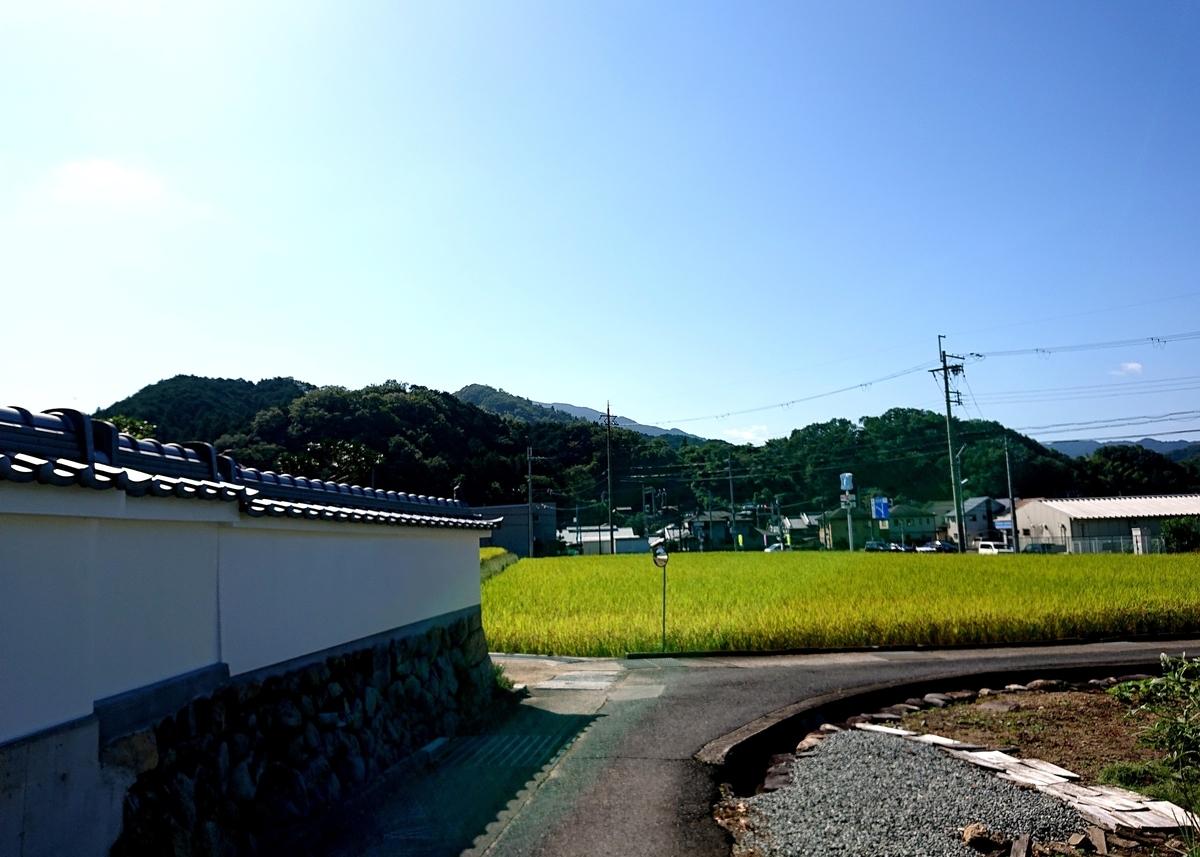 f:id:Kaimotu_Hatuji:20211003170625j:plain