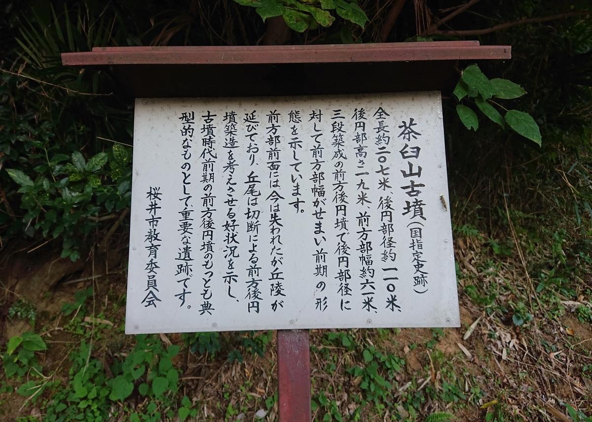 f:id:Kaimotu_Hatuji:20211004140015j:plain