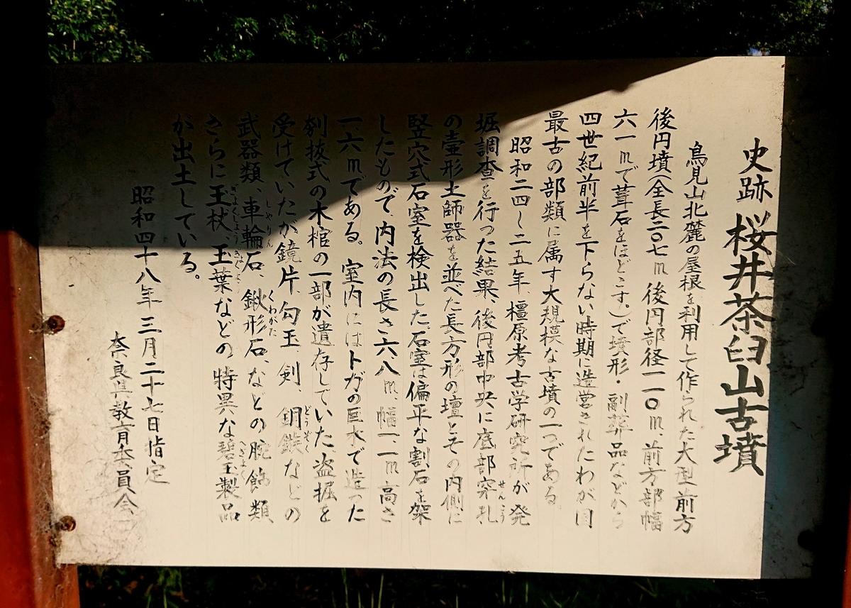 f:id:Kaimotu_Hatuji:20211004140246j:plain