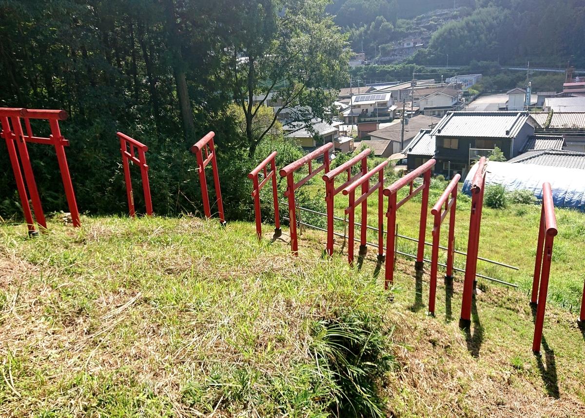 f:id:Kaimotu_Hatuji:20211005140205j:plain