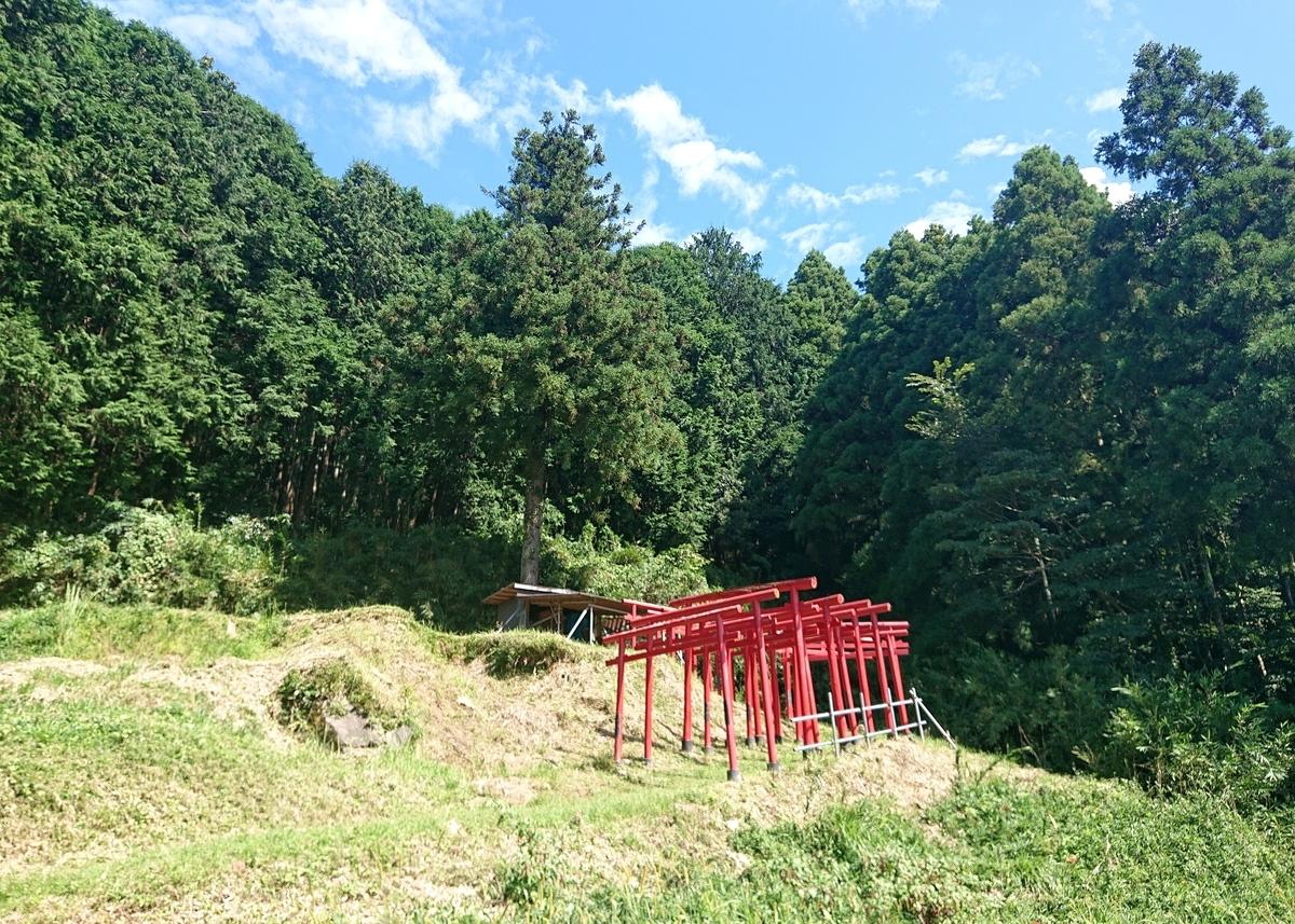 f:id:Kaimotu_Hatuji:20211005140522j:plain