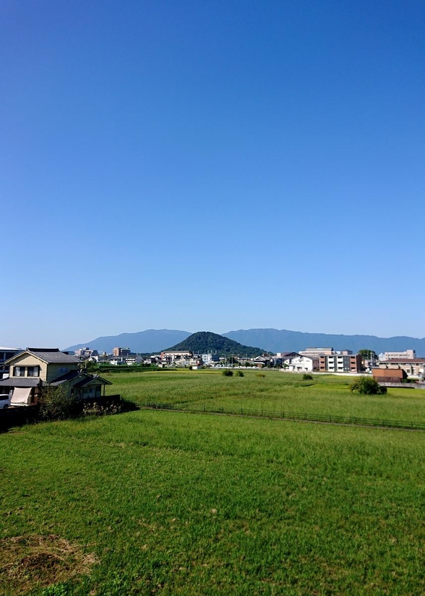 f:id:Kaimotu_Hatuji:20211007065020j:plain