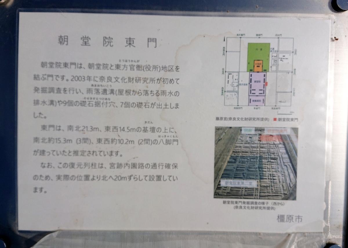 f:id:Kaimotu_Hatuji:20211007065203j:plain