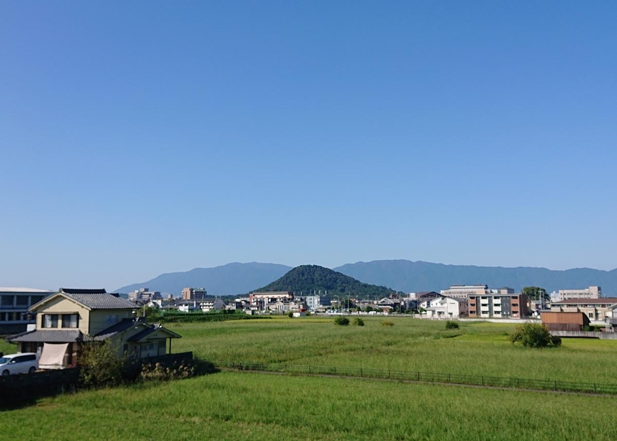 f:id:Kaimotu_Hatuji:20211008120742j:plain