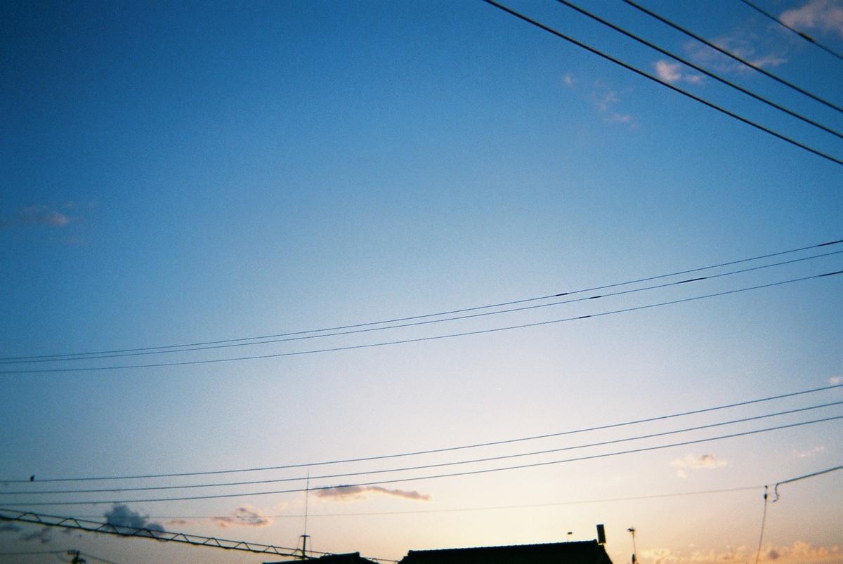 f:id:Kaitoblog:20200429100133j:plain