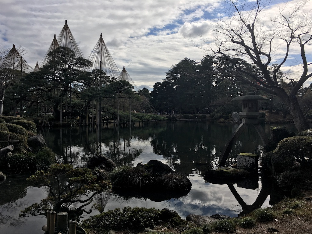 f:id:Kakihurai:20181213154827j:image