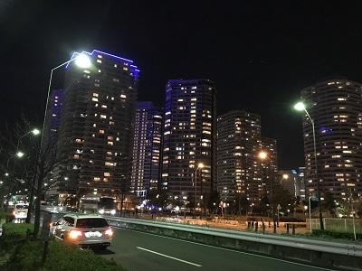 f:id:Kamakura-An:20181127204718j:plain